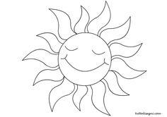disegni-estate-sole