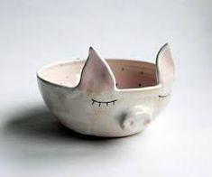 Znalezione obrazy dla zapytania pottery ideas for beginners