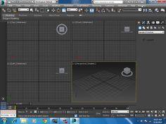 Krakatoa 2.3 For 3ds max 2014 OR 2015   Download Link:-                                   http://www.4shared.com/zip/QyQzWuf_ce/Krakatoa_Crack.html  if anyone need MY HELP THEN U CAN COMMENT ON MY YOUTUBE CHANNEL WHERE I AM ALWAYS ACTIVE.  https://www.youtube.com/user/17jeevansingh