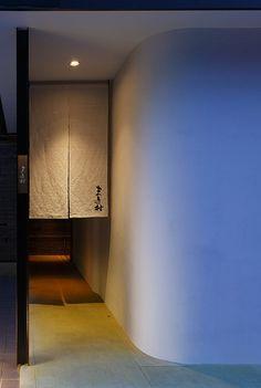まき村 simplicity.co.jp