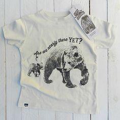Bears White.jpg