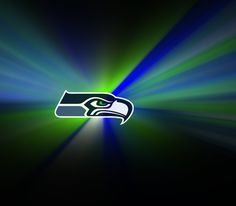 Whos rooting for the seahawks? Comment who you want to win! Lets go hawks! Seattle Seahawks Logo, Seahawks Football, Best Football Team, Football Season, Football Stuff, Football Memes, Seahawks Wallpaper, Football Wallpaper, Nfc Teams