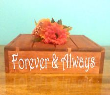 Wedding Cake Stand,