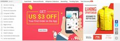 http://alipromo.com/redirect/cpa/o/rgd8fipwxoqnew23cm23ojna5ykbp0ww/ <<<== #FREE Download the upp and get your first order discount! Start Saving Now! #FREEDownload #Brand #smartphones and accessories Women's Clothing Hot Categories #Dresses Blouses & Shirts T-Shirts Tank Tops Jumpsuits & Rompers Swimwear Bottoms Skirts Shorts #Jeans #Pants & Capris #Leggings   Outwear & Sweaters Blazers Hoodies & Sweatshirts Basic Jackets #Trench Cardigans Pullovers