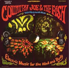 Image result for country joe mcdonald