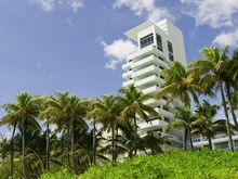 The Soho House opens an intimate, exclusive hotel, The Soho Beach House, in South Beach, Miami South Beach Miami, Soho Beach House Miami, Soho House, Miami Florida, Miami Living, Travel Sights, Art Deco Buildings, Magic City, Weekend Getaways
