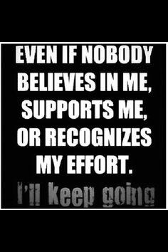 keep going #tohaveandtohold