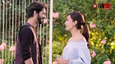 Meera tries to stop herself from getting attracted toward Haider, she won't be able to and both land up in each others' arms! Advertise With India's Largest Regional Namik Paul, Lisa Haydon, Watch Episodes, Losing Someone, Good Marriage, Premium Brands, Beach Pictures, Going Crazy, Every Girl