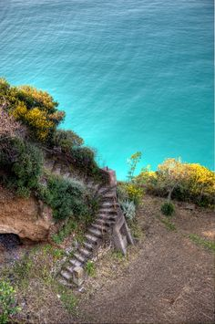 Isola Bella (Sicilian: Ìsula Bedda) is a small island near Taormina, Sicily, southern Italy