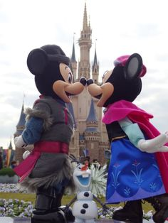 Disney Mickey et Minnie Mouse Walt Disney, Cute Disney, Disney Dream, Disney Mickey, Disney Parks, Mickey Mouse, Disney Magic, Disney And Dreamworks, Disney Pixar