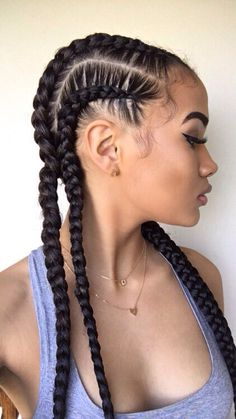 Awesome Follow Me What You See And Goddesses On Pinterest Short Hairstyles Gunalazisus