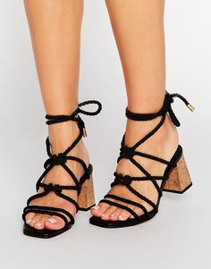 2b0d7b8bef2 Discover Fashion Online Heeled Sandals