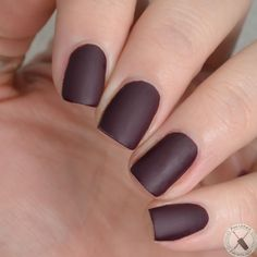 Blue Eyed Girl Lacquer Rent Boy
