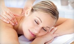 Sweet-Relief-Massage-Therapy_grid_6