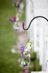 Wedding Florist Los Angeles | Wedding Florist NYC - Flour LA, Inc. 310.227.1376 info@flourla.com