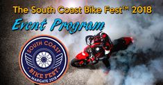 The South Coast Bike Fest™ 2018 event will be set along the palm-fringed beachfront boulevard. Upcoming Events, Palm, Coast, Cultural Diversity, Melting Pot, Bike, Seaside, Africa, Bicycle