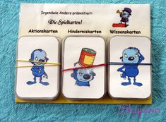 Somehow different board game - Kinderspiele Education And Literacy, School Pictures, School Organization, Pinterest Blog, Primary School, School Projects, Wordpress Theme, Cool Kids, Board Games