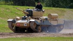 Valentine IX, Infantry tank Mark III.