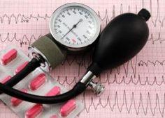 6 lesser-known causes of high blood pressure | Blood Pressure | Get Healthy | Best Health
