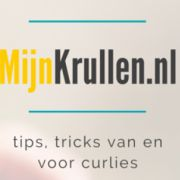Do it yourself: Lijnzaad gel voor jouw krullen!