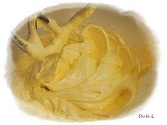 Osaavat kädet: Helppo, Herkullinen, Gluteeniton ja Laktoositon Sitruunakakku Cafe House, Queso, Icing, Peanut Butter, Cooking, Desserts, Food, Tips, Homemade Butter