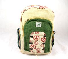 Boys Girls Backpack Rucksack Daypack School College Uni Bag