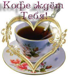 Good Morning, Congratulations, Tea Cups, Tableware, Background Images, Bom Dia, Buen Dia, Dinnerware, Bonjour