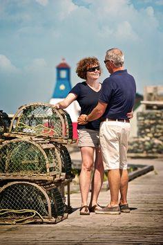 Cabot Trail, Destinations, Cape Breton, Couple Photos, Couples, Top, Couple Shots, Couple Photography, Couple