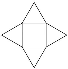 1000+ images about Geometry on Pinterest | Geometry, The Net and Html