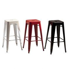 http://www.vivalagoon.com/488-4411-thickbox_default/danish-metula-bar-stools-red-black-white.jpg