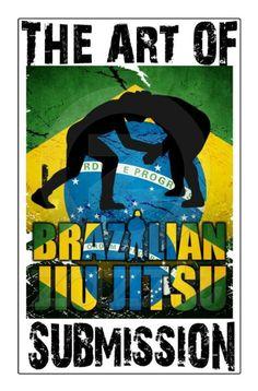 BJJ is not just a sport. It is a lifestyle, a true art! Hapkido, Jiu Jitsu Frases, Mma, Brazil Facts, Self Defense Techniques, Brazilian Jiu Jitsu, True Art, Mixed Martial Arts, Exercise For Kids