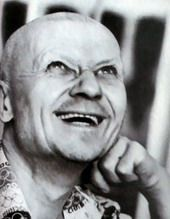 Andrei Chikatilo's Childhood | Twisted Minds - a website about serial killers
