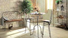 Amoureux des matériaux naturels et séduits par les couleurs claires et lumineuses optez pour une salle à manger couleurs sud. Des teintes ocre, du ...