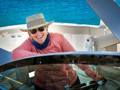 Suze Orman Says This Is the Age You Should Retire—Not a Month or Year Before — Money Early Retirement, Retirement Planning, Retirement Funny, Retirement Advice, Retirement Cards, Social Security Website, Real Estate Jobs, Suze Orman, Plan For Life