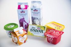 Kostholdsrådene som har fortalt flere hundre millioner mennesker at de bør kutte ut mat som helmelk og smør, burde aldri vært gitt. Det mener britiske forskere.