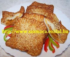 Meat Recipes, French Toast, Lunch, Breakfast, Food, Morning Coffee, Eat Lunch, Eten, Meals