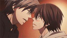 http://tachimybananase.tumblr.com/post/124852012340/hokutoxchan-usagi-misaki-junjou-romantica-3