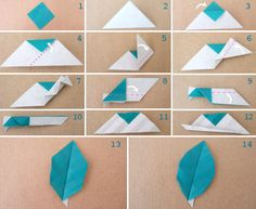... Homemade Stuff on Pinterest  Paint chip art, Paint chips and Crafts
