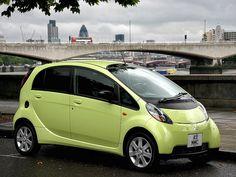 Mitsubishi i car     Hệ thống siêu thị điện máy HC  http://hc.com.vn/dien-lanh/dieu-hoa.html