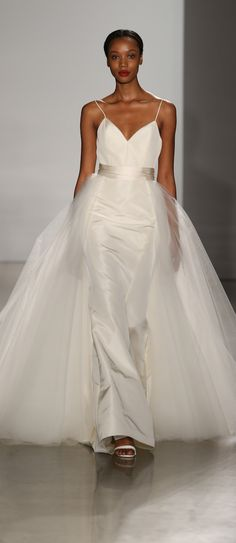 e73b0f21e2f5 46 Best Wedding gowns images