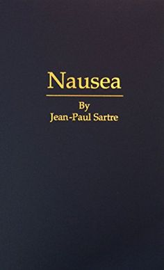 New music jid 151 rum music pinterest nausea by jean paul sartre fandeluxe Image collections