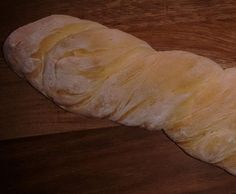 Rezept Ciabatta Brot von Susanne777 - Rezept der Kategorie Brot & Brötchen