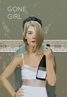 Gone Girl - bigtoe142@hotmail.com