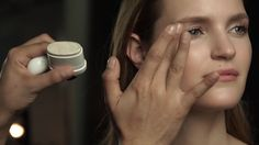 @Sephora TV presents How To Apply Glow Stick by Marc Jacobs Beauty #sephora