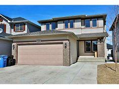 610 PANAMOUNT BV NW, Calgary T3K 0H5 MLS® C3608656 Panorama Hills