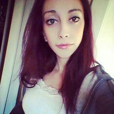 #follow4follow #likeforfollow #recent4recent #r4r #follow #followforfollow #love #cute #like4like #followback #recentforrecent #comment #tumblr #beautiful #recent #likeforlike #likesforlikes #spam4spam #selfie #likes #f4f #likers #commentforcomment #comment4comment #sfs #tagsforlikes #trocolikes #followher #spam #spamforspam #follow4follow #likeforfollow #recent4recent #r4r #follow #followforfollow #love #cute #like4like #followback #recentforrecent #comment #tumblr #beautiful #recent…