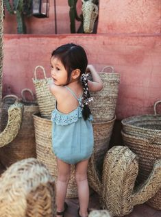 Kids Girls, Baby Kids, Zara Australia, Editorial, One Clothing, Mothers Day Crafts, Summer Kids, Spring Summer, Stories For Kids