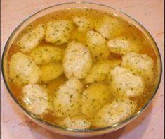 Egy finom Daragaluska (grízgaluska) ebédre vagy vacsorára? Daragaluska (grízgaluska) Receptek a Mindmegette.hu Recept gyűjteményében!