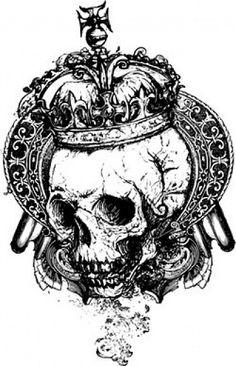 free-skull-wicked_6424.jpg - Google Drive