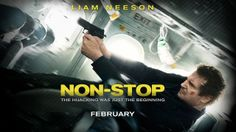 {Offici@l} Non Stop 2014 Full Movie Streaming Official [1080p HD]